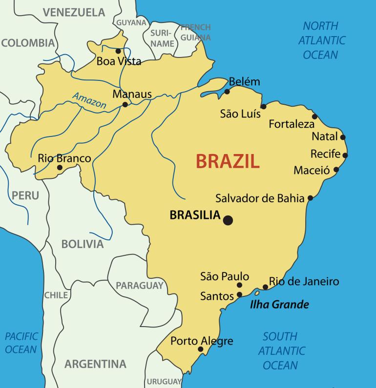 rio-brazil.png