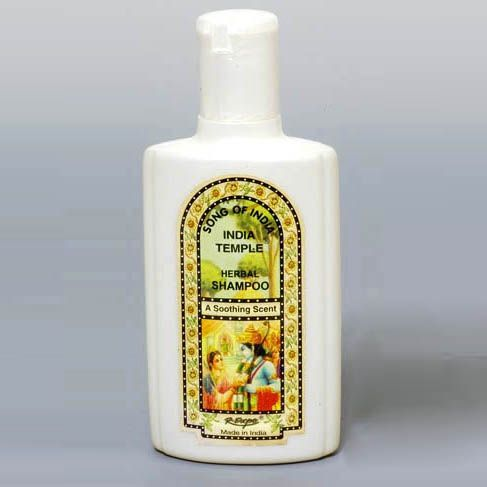 Shampoo (India)
